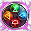 Icon Inventory Artifacts Wheelofelements.png
