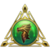 Icon Inventory Overload Offense Player Dragon T01.png