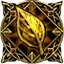 Icon Inventory Weapenchant Bronzewood T12 01.png