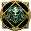 Icon Inventory Weapenchant Dread T8.png