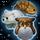 Icon Lockbox Newlife Companion Pack Epic.png