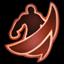 Icons Feats BattleFervor.png