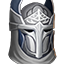 Inventory Head M15 Gallant Greatweaponfighter.png