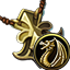 Inventory Neck Stronghold Dragon Guardianfighter 01.png