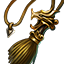 Inventory Secondary Swordknot Goldendragon 01.png