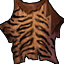Crafting Leather Resource Exoticleather 01.png