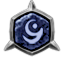 Icon Inventory Runestone Training T5 01.png