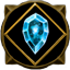 Icon Inventory Weapenchant Lightning T7 01.png