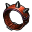 Icons Misc Collar Boar War.png