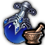 Inventory Consumables Potion T9 Alchemical Blue.png