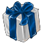 Inventory Misc Gift Blue.png