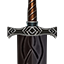 Inventory Primary Greatsword Professions Weaponsmithing Iron Lv20.png