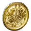 Loot Plate T4.png