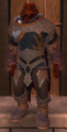 NW Darkleather Set 01.png
