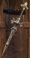 NW Epic BladeOH 03.png