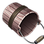 Crafting Tool Gathering Bucket Spruce.png