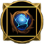 Icon Inventory Armorenchant Shadowclad T7.png