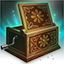 Icon Inventory Artifact Musicbox.png