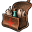 Icon Inventory Injury Moderate.png