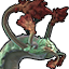 Icons Inventory Mount Flail Snail.png