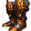 Inventory Feet M18capseals Devoted.png