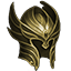 Inventory Head M10 Paladin Rotted 01.png