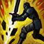 Greatweapon Encounter Takedown.png
