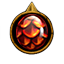 Icon Inventory Enchantment Dragon T3 01.png