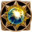 Icon Inventory Enchantment Salvage T11.png