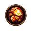 Icon Inventory Enchantment Wicked T2 01.png