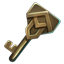 Icon Inventory Icewinddale Dwarven Key 01.png