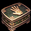 Icon Lockbox Merchantprince Companion Pack.png