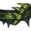 Icons Inventory Waist Companion Poison.png