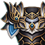Inventory Body M10 Paladin 01.png