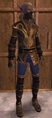 NW LeatherSet 03.png