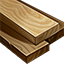 Crafting Resource Lumber Ash.png