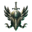 Icon Leaderboard Rank 03.png