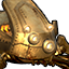 Icons Inventory Mount Apparatus Gond 01.png
