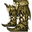 Inventory Feet M10 Scourgewarlock Rotted 01.png