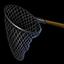 Crafting Tool Gathering Net Worn.png