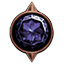 Icon Inventory Enchantment BlackIce T4 01.png