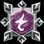 Icon Inventory Runestone Eldritch T14 01.png