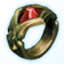 Inventory Aggressorsring G1.png
