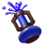 Inventory Consumables Oil Of Sharpness.png