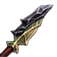 Inventory Primary Blackice Dagger 01.png