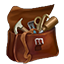 Icon Cstore Item Professions Supplement Pack.png