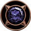 Icon Inventory Enchantment BlackIce T6 01.png