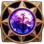 Icon Inventory Enchantment Gigantic T10 01.png