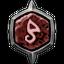 Icon Inventory Runestone Arcane T4 01.png
