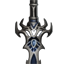 Inventory Primary Longsword Drow 01.png